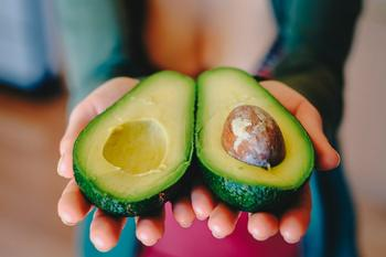 20 продуктов, которые помогут снизить уровень холестерина
