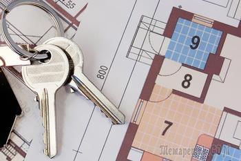 Проблемная аренда: на доверии и по договору