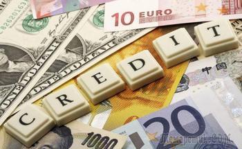Ренессанс Кредит, халатное отношение к своим клиентам
