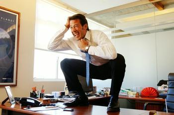 «Уйти с работы, хлопнув дверью» – что грозит за спонтанное увольнение?