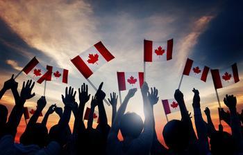 15 причин бросить все и уехать в Канаду: факты, узнав которые, вы влюбитесь в эту страну