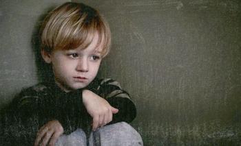5 ошибок воспитания, которые ребёнок вряд ли простит родителям