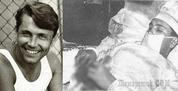 Подвиг хирурга-полярника, которому всемирная слава не принесла простого человеческого счастья
