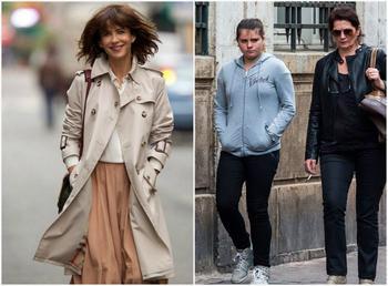 9 главных разочарований Парижа