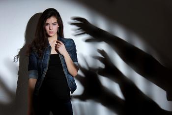 Страхи и фобии по знаку зодиака