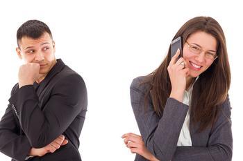 10 лживых фраз, которые звучат в парах с плохими отношениями