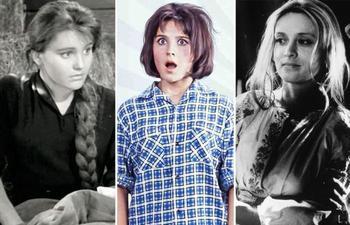 Советские актрисы, которые сумели покорить сердца зарубежных зрителей