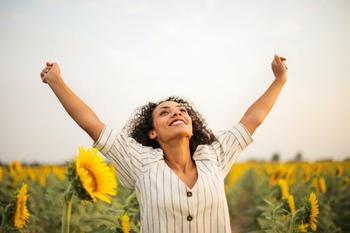 Приметы, которые указывают на то, что в вашей жизни скоро произойдут перемены к лучшему