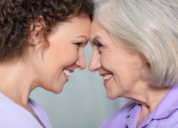 7 ценных уроков, которые девочка получает от сильной матери