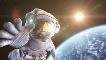 Тест для космонавтов озадачил пользователей Сети