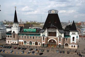 Какие тайны хранят 10 самых красивых зданий русского модерна