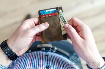 Хоум Кредит Банк, не обеспечивает безопасность кредитных карт