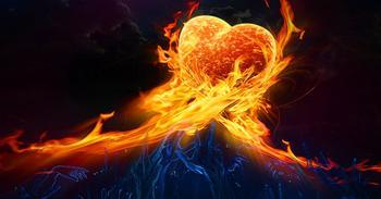 Гороскоп любви для всех знаков зодиак на неделю 23-29 января 2017