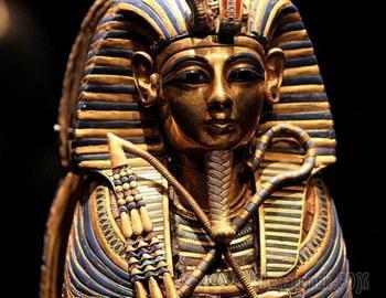 Правда о женщинах-фараонах Египта и их могуществе