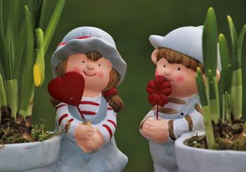 Любовный гороскоп на неделю с 24 февраля по 1 марта: сложные романтические отношения
