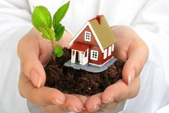 Договор дарения участка земли: какие нужны документы