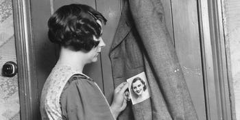 10 признаков, что ваш партнер вас обманывает (от тех, кто пережил измену)