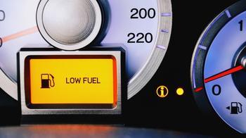 Сколько шлангом ни тряси: как правильно заправлять автомобиль