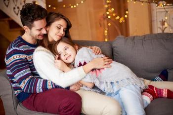 10 идей, чем заняться с детьми во время зимних каникул