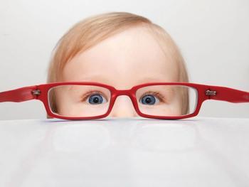 6 удивительных фактов из мира генетики