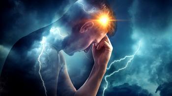 Как магнитные бури влияют на здоровье человека