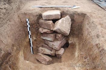 Самые важные археологические находки за всю историю человечества