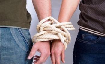 9 видов кармических отношений