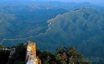 15 увлекательных фактов о самом длинном царстве теней в мире