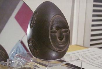 Артефакты доколумбовой эпохи, которые заставляют пересмотреть истории Северной Америки
