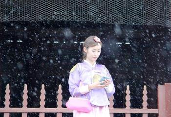 Чем Южная Корея удивляет российских туристов