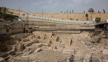 Тайны древнего мира, которые были разгаданы не так давно