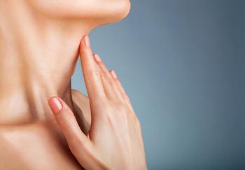 Молодая шея: 6 простых секретов, чтобы избавиться от морщин