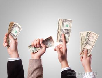 Возрождение, хочу отметить отличное отношение в банке к клиентам