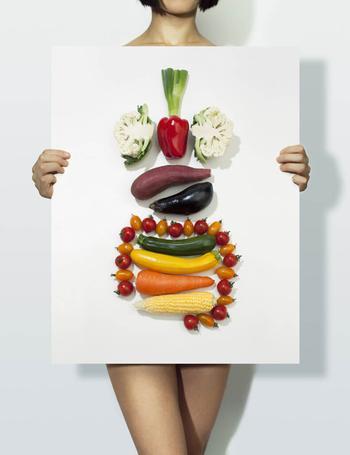 Как узнать свой уровень метаболизма