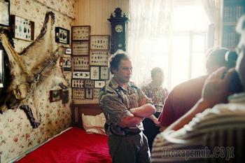 «Великий комбинатор 1990-х»: как жил Сергей Мавроди