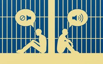 Исследователям удалось просчитать модель сотрудничества в «Дилемме заключенного»