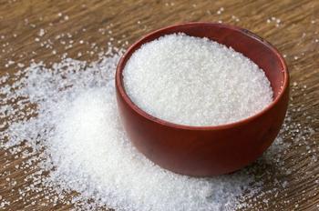 Пять натуральных сахарозаменителей