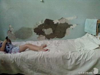 В 37 регионах России не хватает детских больниц, а половина тех, что есть, требует ремонта