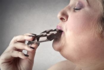 Чем можно заменить сладкое при похудении? 10 гипер полезных фруктов