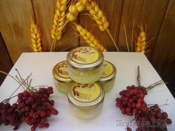 Пчелиное маточное молочко: виды маточного молочка, его лечебные свойства и польза