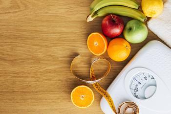 Можно ли есть фрукты во время похудения: польза и вред фруктозы и глюкозы