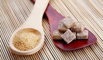 9 мифов о сахаре, в которые пора уже перестать верить