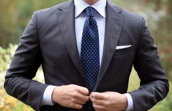 В чем разница между дешёвым и дорогим костюмом