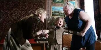 6 типов токсичных родителей и как правильно себя с ними вести