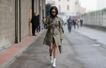 10 аксессуаров, которые сделают вас модной за одну минуту
