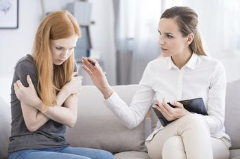 5 вопросов, с помощью которых психологи выявляют скрытую депрессию