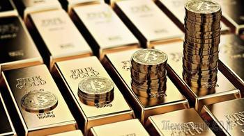 Стейблкоины – криптовалютный компромисс
