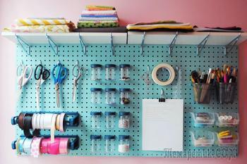 92 полезные хитрости для домашних мастеров