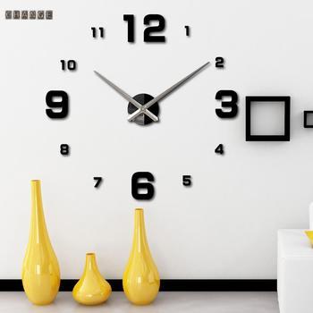 Зеркальные числа на часах: значение, правда или ложь