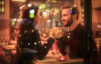 Скептики в любви по гороскопу: три знака Зодиака которые не верят в серьезные отношения